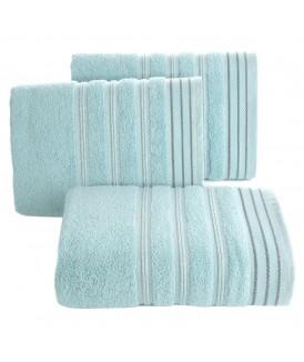 Ręcznik Wiki