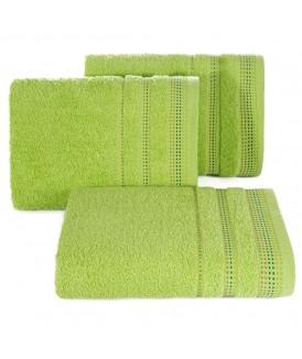 Ręcznik Pola