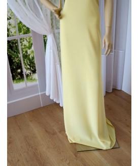 Jasno Żółty 5011